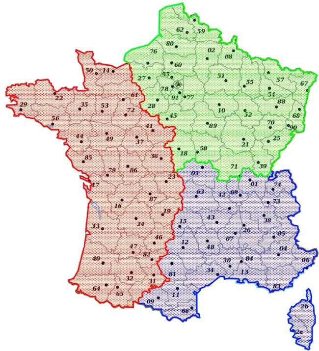 carte-france-baticlair